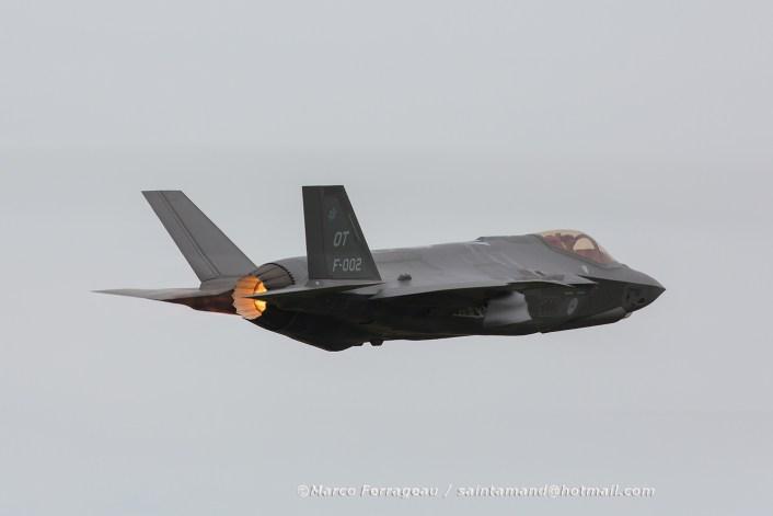 F-35 Ferrageau02