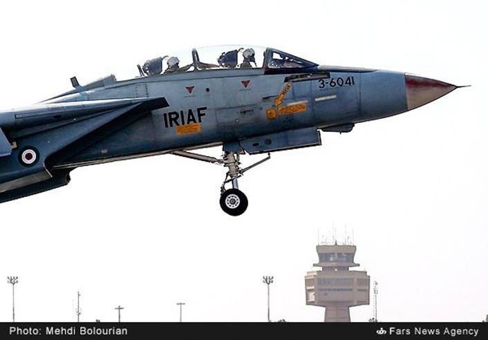 f-14-tomcat-iriaf-2016-4