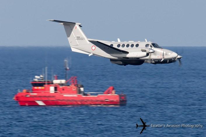 malta-airshow-2016-2