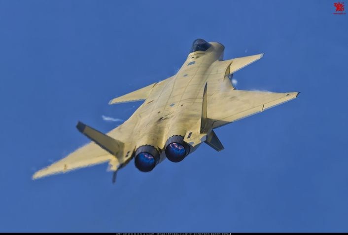j-20a-lrip-yellow-30-9-16-12