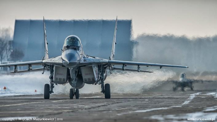 polish-air-force-future_2