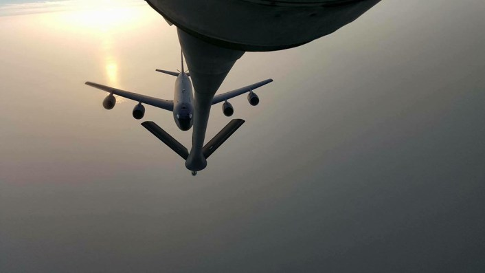 kc-135-below-bingo-2