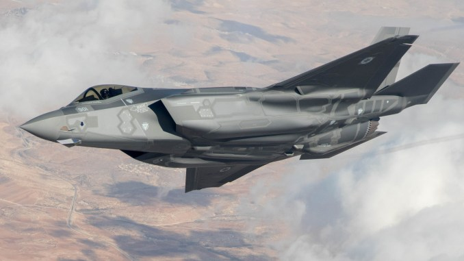 F-35I-top.jpg?resize=678,381&ssl=1