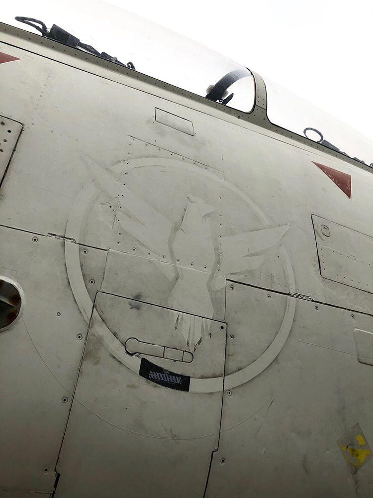 F-14-SDASM-1.jpg?ssl=1
