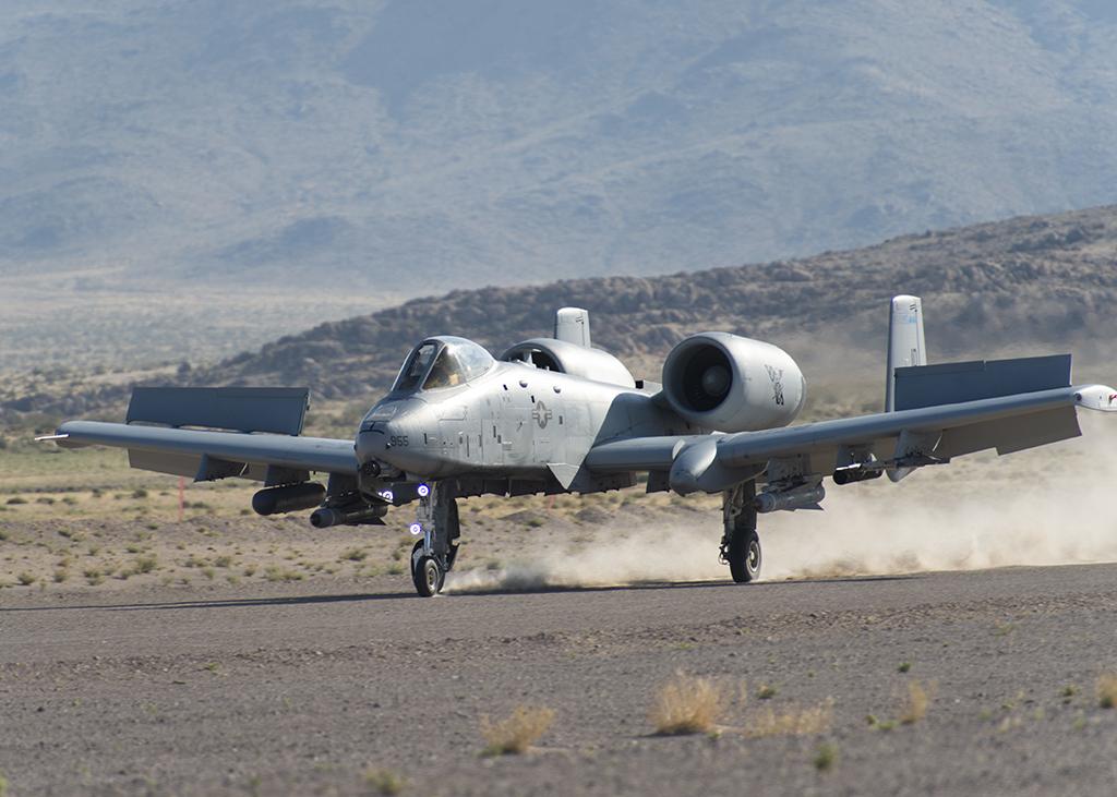 Idaho-ANG-austere-landing-4.jpg?ssl=1