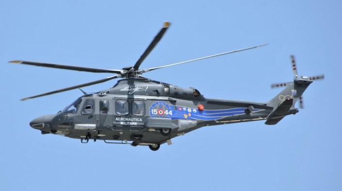 HH-139A special color