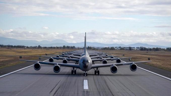 KC 135 20 ship MITO 1