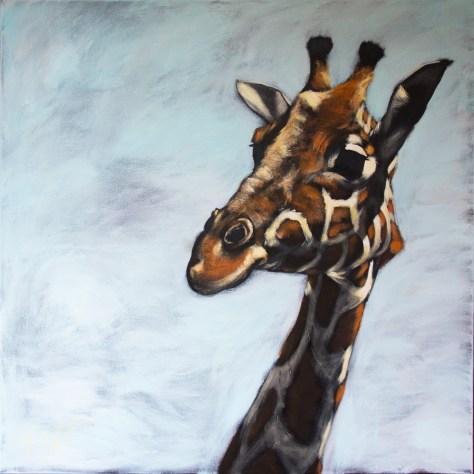 GiraffeonHaze_48x48_3000