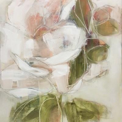 Lynn Johnson | Artist Spotlight