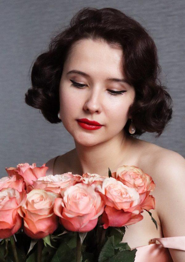 Julie of Manon Boudoir | Artist Spotlight