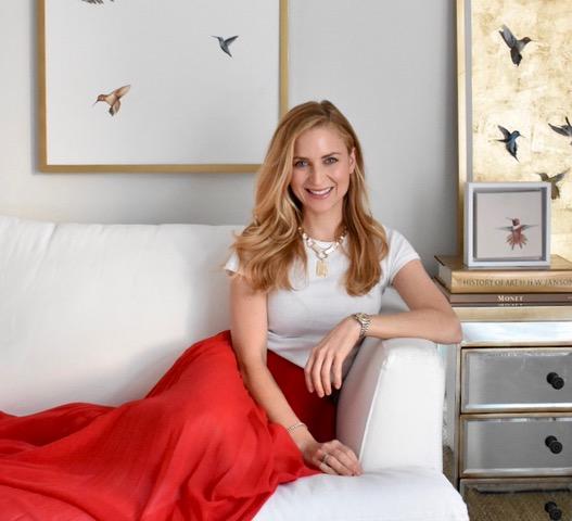 Blaire Wheeler | Artist Spotlight