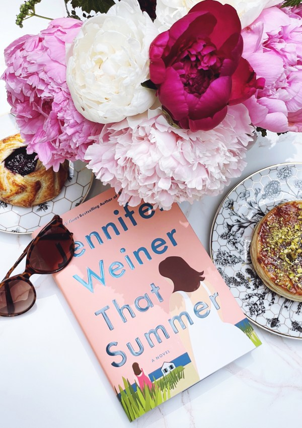 7 Books You Need to Bring on Vacation This Summer