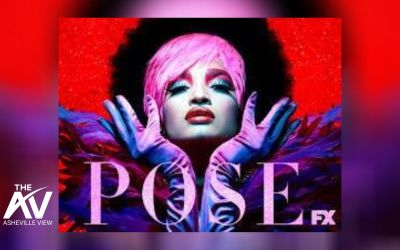 The 3 Reasons Everyone Should Watch Pose on Netflix
