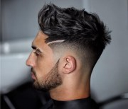 top mens haircuts worth time