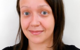 Dominique Kilshaw