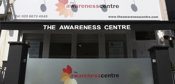 The Awareness Centre