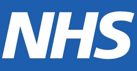 What's it REALLY like doing an NHS counselling placement? Two therapists share their stories…