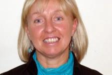 Julie Carroll
