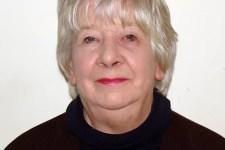 Norma Higson