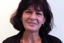 Paola Tedeschi