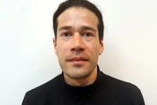 Guy Krenger