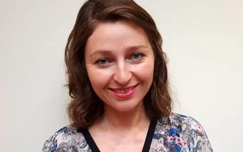 Liana Angeli