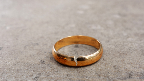 Surviving A Difficult Divorce: The Dos And Don'ts