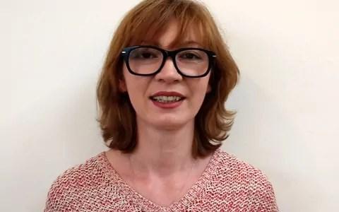 Gianina Ardeleanu