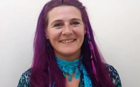 Claire Phillips