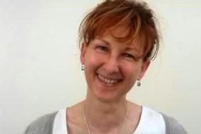 Ruth Richardson