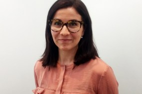 Jonna Kayatz