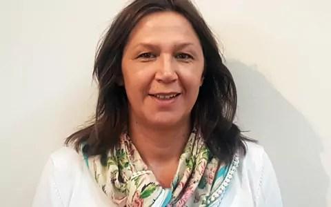 Ljubica  Ivanovic