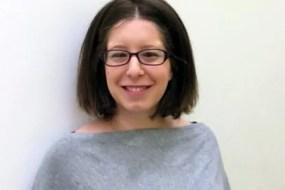 Sabrina Di Mauro