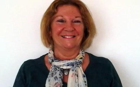 Denise Ham