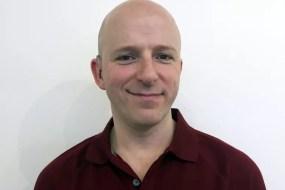 Stuart McNaughton
