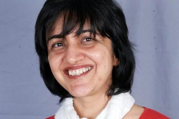 Anjali Puri