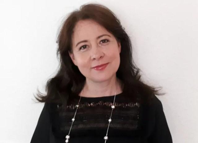Liliana Scott