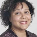 Suzanne Adebari