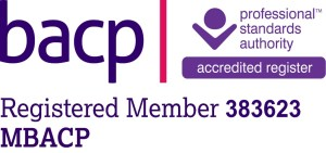 Samantha McDonnell - BACP Registered Therapist
