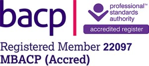 Stephen Langstaff - BACP Accredited Therapist