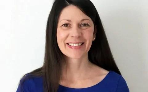 Andrea Burianova