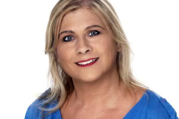 Sinthia Tijan