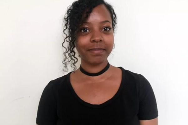 Melisha Lawrence