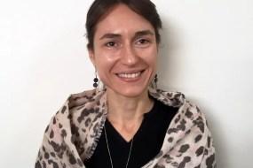 Luiza Neumayer