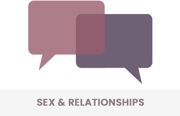 Relate psychosexual counselling training