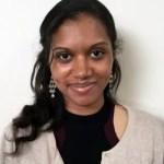 Dania Akondo