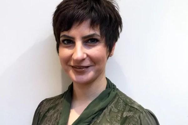 Emily Telami