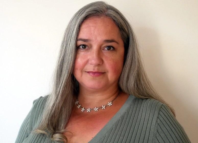 Debbie Burke