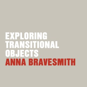 Exploring Transitional Objects