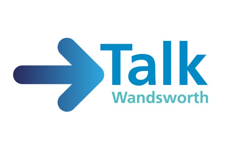 Talk Wandsworth Counselling Placement: What Our Therapists Say About It